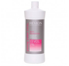 Revlon Young Color Activator 10vol (3%) 900 Ml