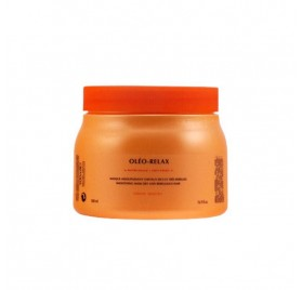 KERASTASE NUTRITIVE MASCARILLA OLEO-RELAX 500 ml