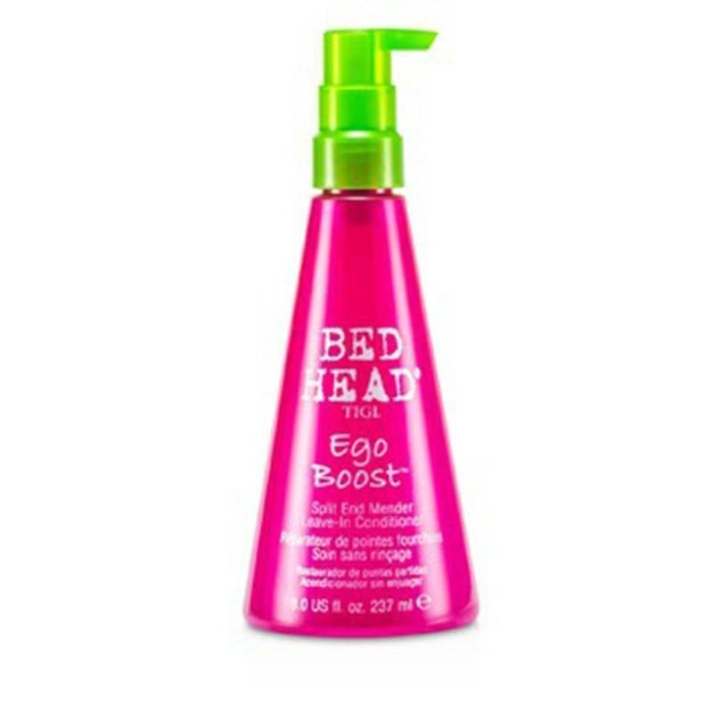 Tigi Bed Head Ego Boost Leave In Acondicionador 237 Ml