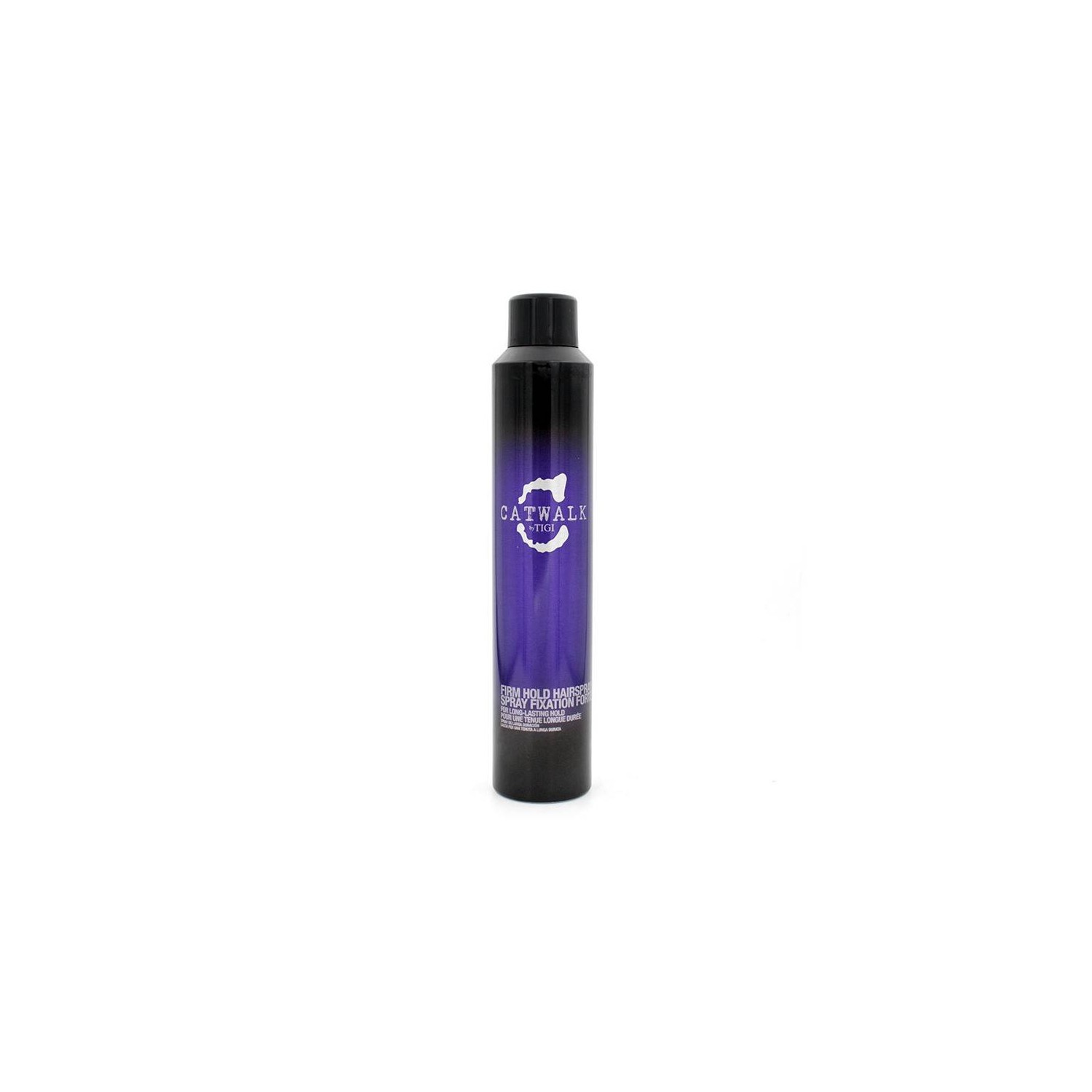 Tigi Catwalk Your Highness Firm Hold Hairspray 300