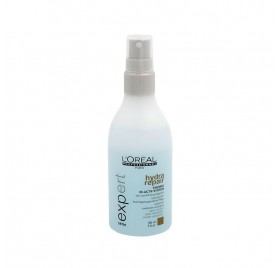 LOREAL EXPERT HYDRA REPAIR 150 ml