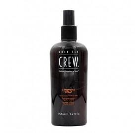 American Crew Groooming Spray 250 Ml