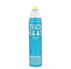 Tigi Bed Head Masterpiece (spray Brightness) 340 Ml