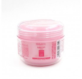 Salerm 21 Purifying Mask 200 Ml