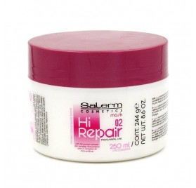 Salerm Hi Repair Mask 250 Ml