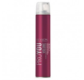 Revlon Pro You Spray Volumen Normal 500 Ml
