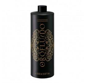 Revlon Or Fluide Après-shampooing 1000 Ml