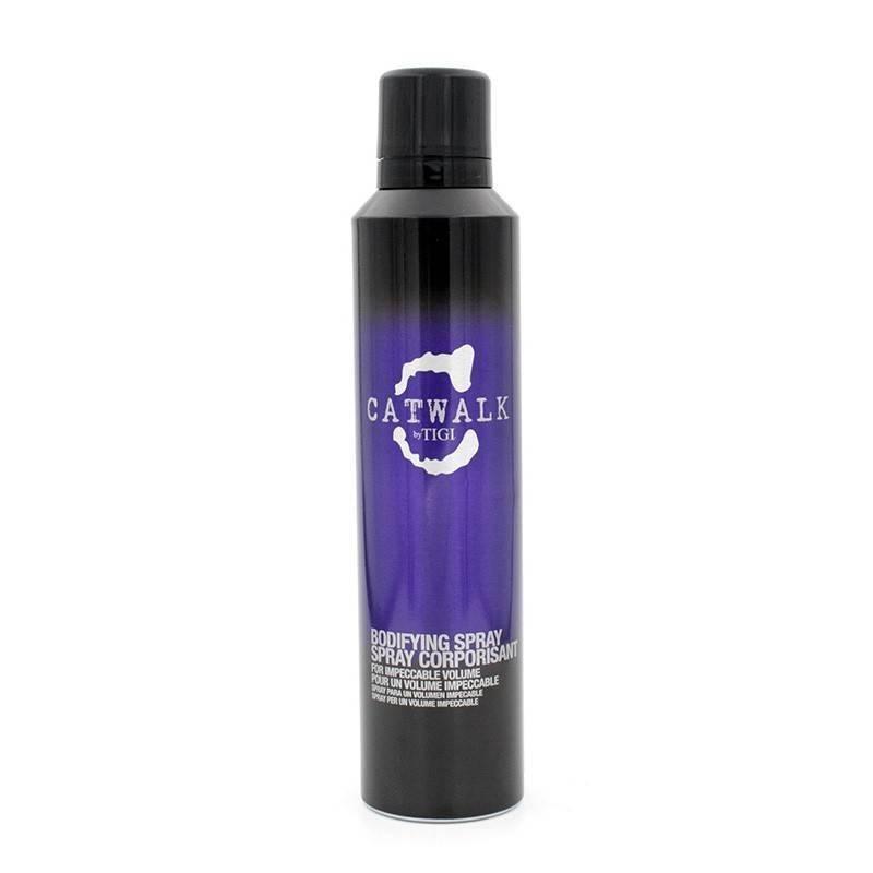 Tigi Catwalk Bodifying Spray 240 Ml