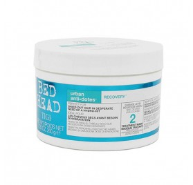 Tigi Bed Head Mascarilla/tratamiento Recovery 200 G