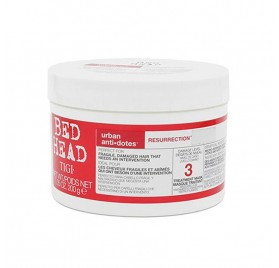 Tigi Bed Head Mask/treatment Resurrection 200 Gr
