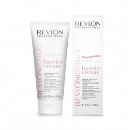 Revlonissimo Barrier Cream 100 Ml