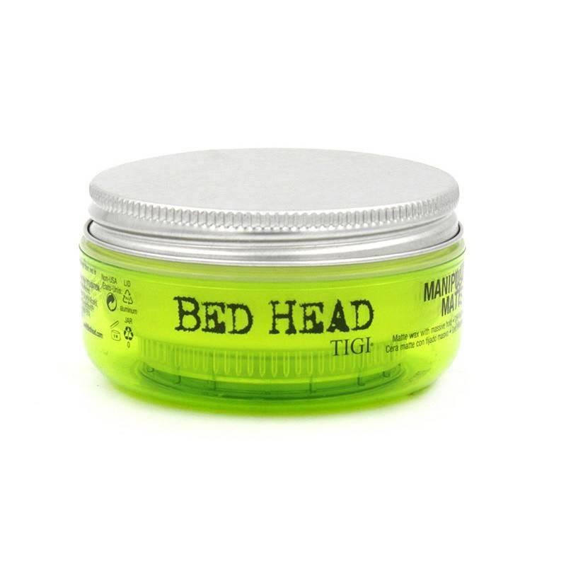 Tigi Bed Head Cera Manipulator Matte 57 G