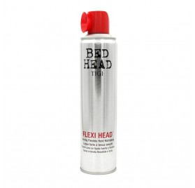 Tigi Bed Head Lacquer Flexi Head 385 Ml