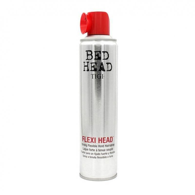 Tigi Bed Head Lacca Flexi Head 385 Ml
