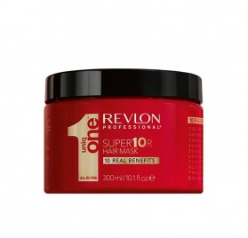 Revlon Uniq One Mascarilla Super 10 300 Ml