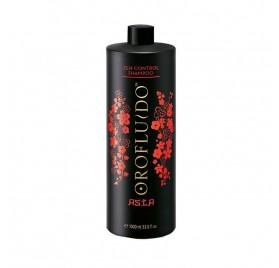 Revlon Oro Fluid Asia Zen Shampoo 1000 Ml