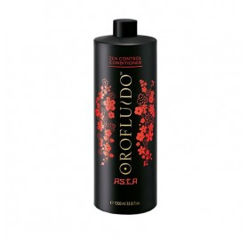 Revlon Oro Fluid Asia Zen Conditioner 1000 Ml