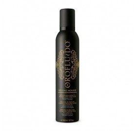 Revlon Oro Fluid Mousse Volume 300 Ml
