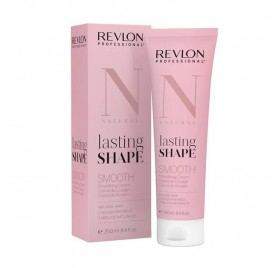 Revlon L/shape Smooth Hair Natural 250 Ml