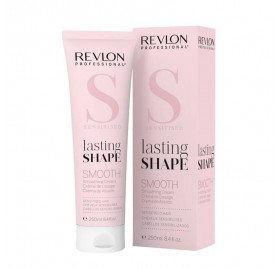 Revlon L/shape Smooth Cabellos Sensibilizados 250 Ml