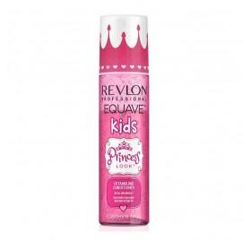 Revlon Equave Kids Princess Condicionador 200 Ml
