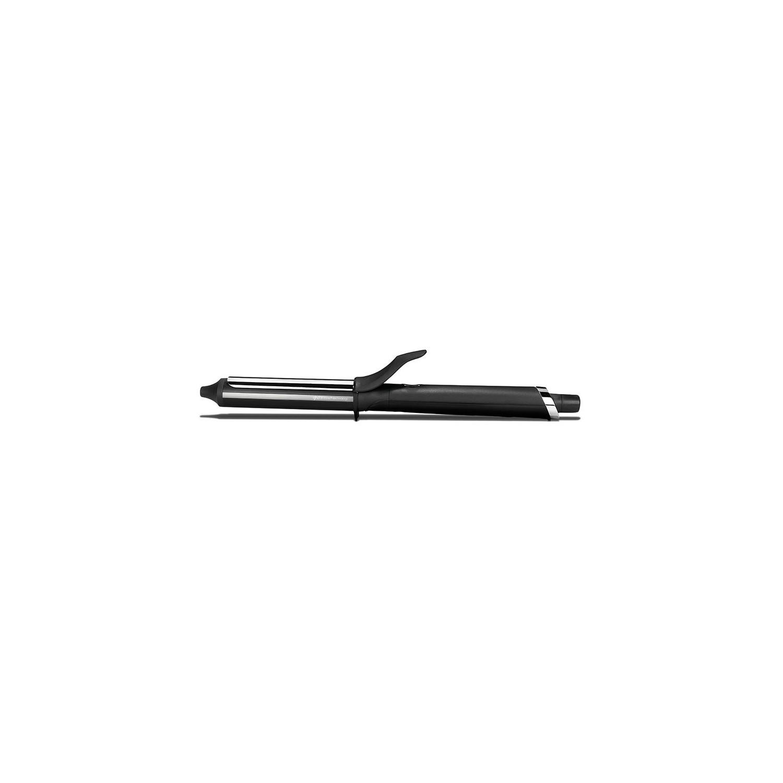Ghd Tenacilla Curve Classic Curl 26mm