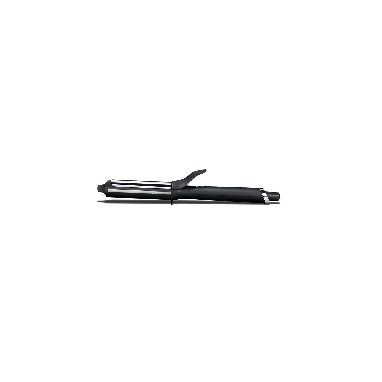 Ghd Tenacilla Curve Soft Curl 32mm