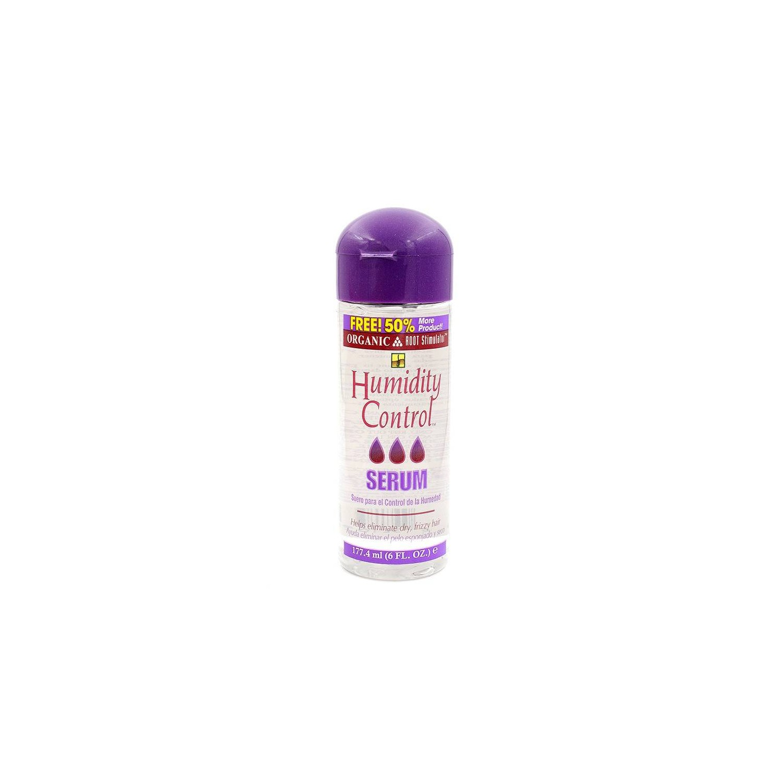 Ors Humidity Control Serum 177,4 Ml