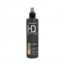 Montibello Hds Spray Chroma Protector Del Color 250 Ml