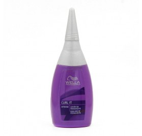 WELLA CURL IT INTENSE 75 ml