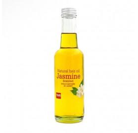 Yari Naturale Jasmine Oil 250 Ml