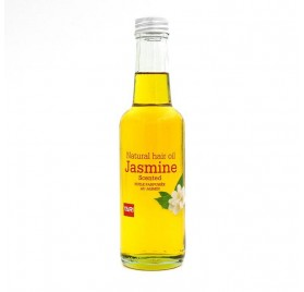 Yari Natural Jasmine Oil 250 Ml