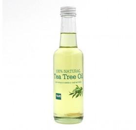 Yari Naturale Tea Tree Oil 250 Ml
