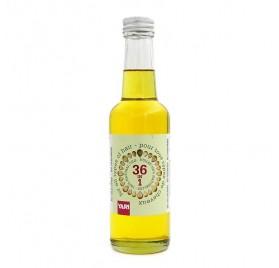 Yari Naturale 36 In 1 Oil 250 Ml