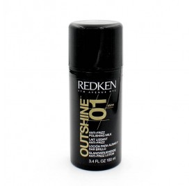 Redken Shine Outshine 01 100 Ml