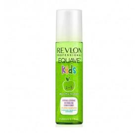 Revlon Equave Kids Maçã Condicionador 200 Ml