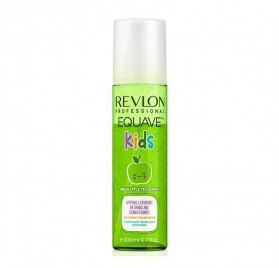Revlon Equave Kids Manzana Acondicionador 200 Ml