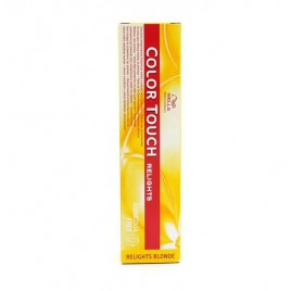 Wella Color Touch 60ml, Colore /86 Relights