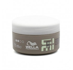 WELLA EIMI WAX TEXTURE TOUSHAMPOO 75 ml