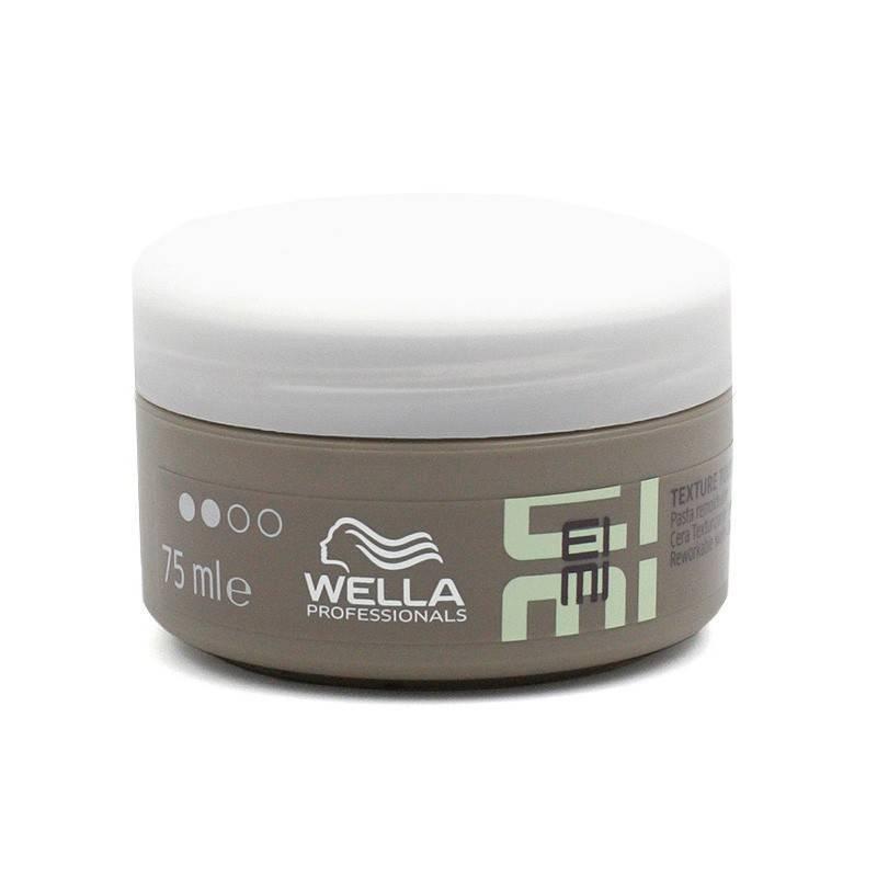 Wella Eimi Cera Texture Touch 75 Ml