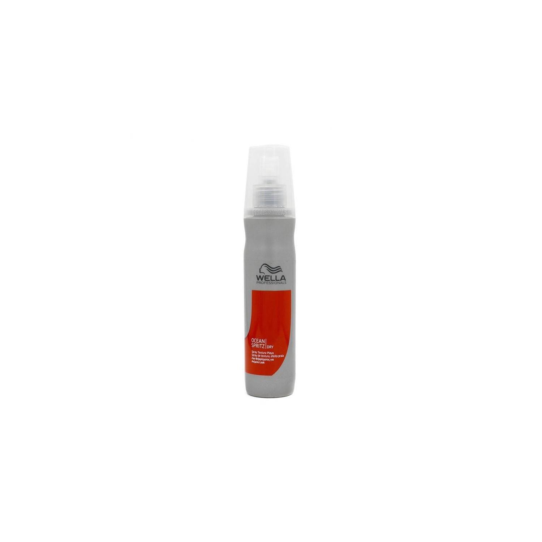 Wella Eimi Spray Ocean Spritz 150 Ml