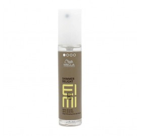 Wella Eimi Spray Shimmer Delight 40 Ml