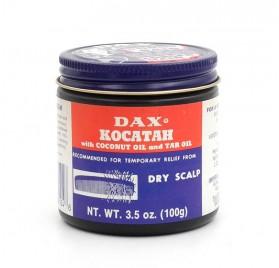 Dax Kocatah 100 Gr