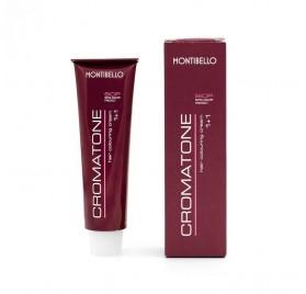 Montibello Cromatone 60 Gr , Color 8,2