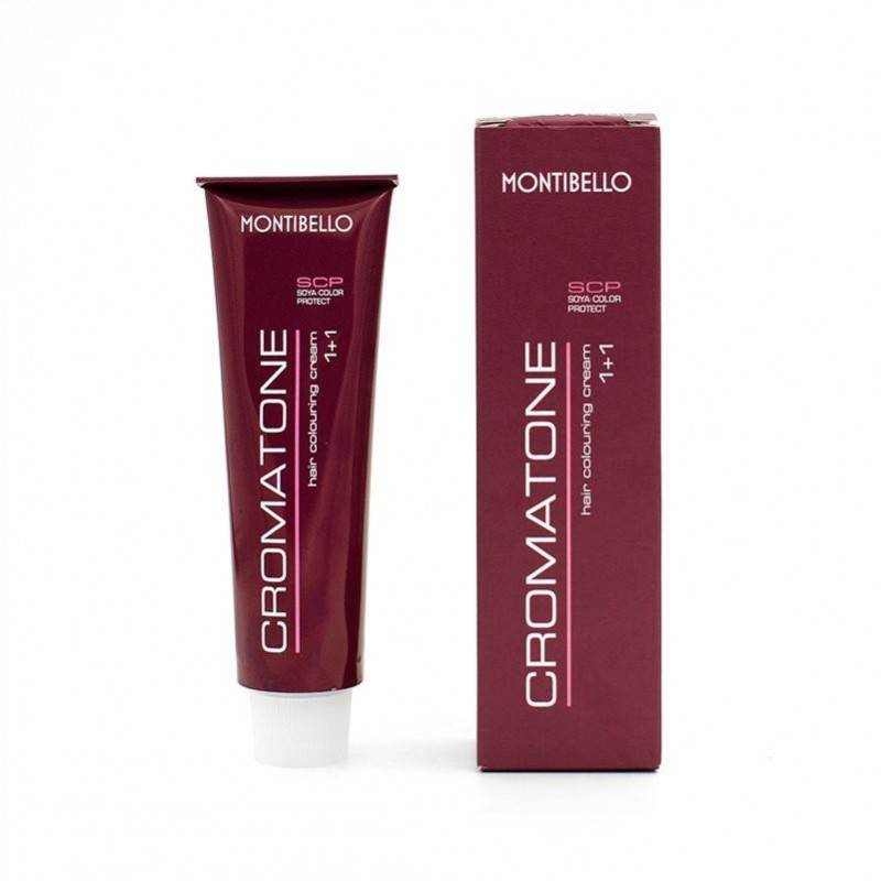 Montibello Cromatone 60gr, Color 6,23