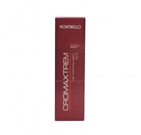 Montibello Cromaxtrem X44