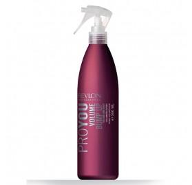 Revlon Pro You Spray Volume Bump Up 350 Ml