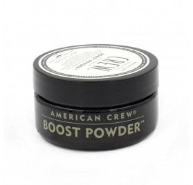 American Crew Boost Powder 10 Gr