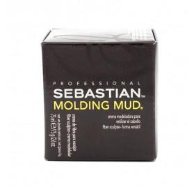 Sebastian Molding Mud 75 Ml