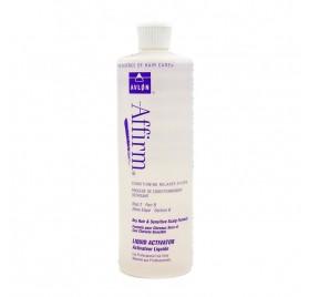 Avlon Affirm Liquid Activator 505 Ml